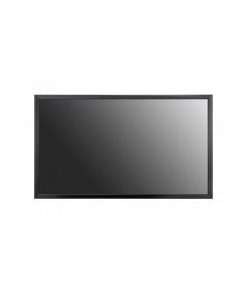 """LG 43TA3E - Ekran dotykowy o przekątnej 43"""" o jasności 450 cd/m2"""