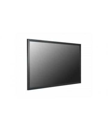 """LG 49TA3E - Ekran dotykowy o przekątnej 49"""" o jasności 450 cd/m2"""