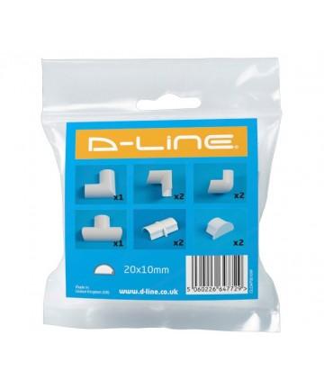 D-Line 2010