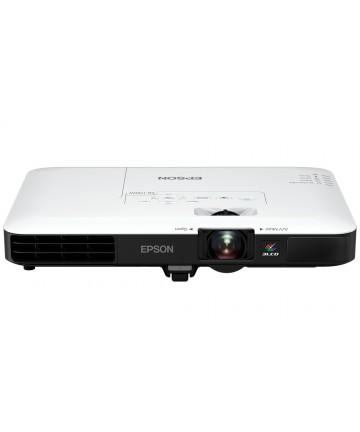 Epson EB-1780W - Ultramobilny projektor biznesowy HD-ready WXGA