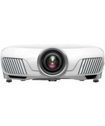 Epson EH-TW7400 - Projektor do kina domowego PRO UHD o jasności 2400 lm