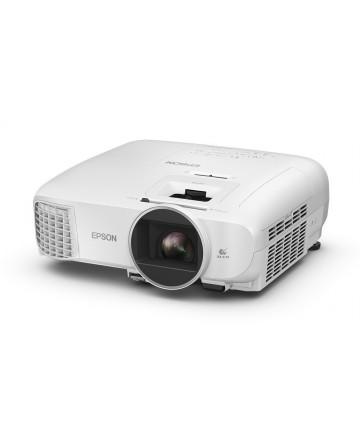 Epson EH-TW5650 - Projektor kina domowego 1080p