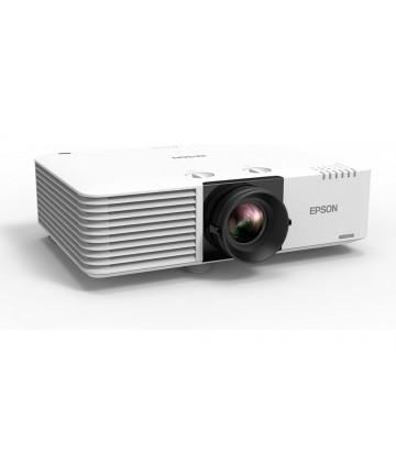 Epson EB-L510U - Projektor laserowy WUXGA o jasności 5000 lm