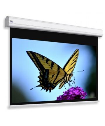 Adeo Professional - projekcyjny ekran elektryczny