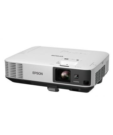 Epson EB-2065 - Instalacyjny projektor XGA o jasności 5500 lm