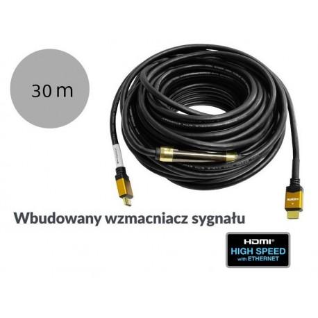 HDMI 30