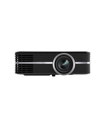 Optoma UHD370X - Projektor do kina domowego 4K UHD o jasności 3500 lm