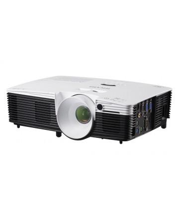 RICOH PJ-WX5460 - przenośny, jasny projektor DLP WXGA