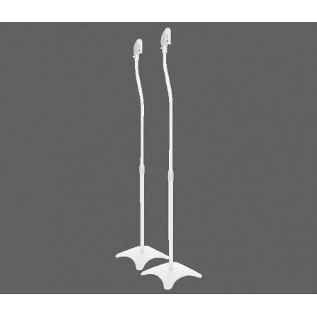 Multibrackets M Silver