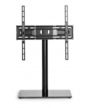 W Ultra Stojaki pod telewizor | stojak tv led lcd monitor profesjonalny AY65