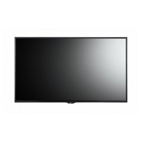 """LG 49SL5E-H - Monitor 49"""" o jasności 427 cd / m2 z powłoką antyrefleksyjną"""