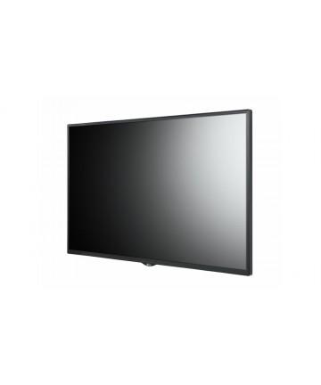 """LG 55SH7PE-H - Monitor 55"""" o jasności 700 cd / m2 z powłoką antyrefleksyjną"""