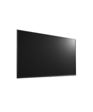 "LG 65UL3E - 65"" ekran Digital Signage o jasności 350 cd/m2"
