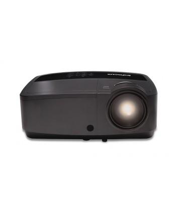 InFocus IN119HDx - Przenośny projektor biznesowy o jasności 3200 lm