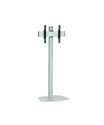 Vogel's Connect-it Floor Stand