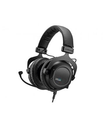 Beyerdynamic CUSTOM GAME - Słuchawki dla graczy, z mikrofonem