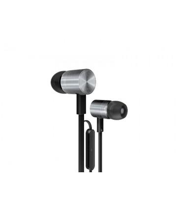 Beyerdynamic iDX200iE - Słuchawki dokanałowe klasy Premium