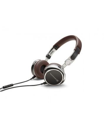 Beyerdynamic AVENTHO WIRES - Słuchawki stereo