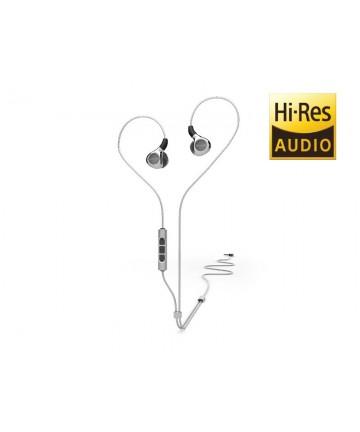 Beyerdynamic XELENTO REMOTE - Słuchawki douszne klasy Premium