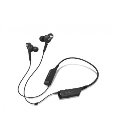 Audo-Technika ATH-ANC40BT - Słuchawki bluetooth