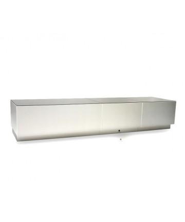 Multimebel Blues B523 - Zestaw mebli, kombinacja kolorów, szerokość: 224 cm