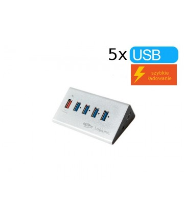 LogiLink UA0227
