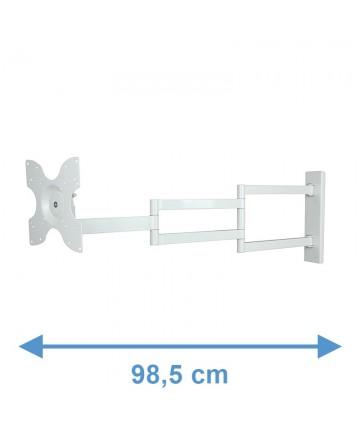 DQ ROTATE XL 970