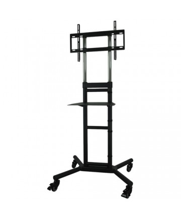 DQ Floorstand STB-3131