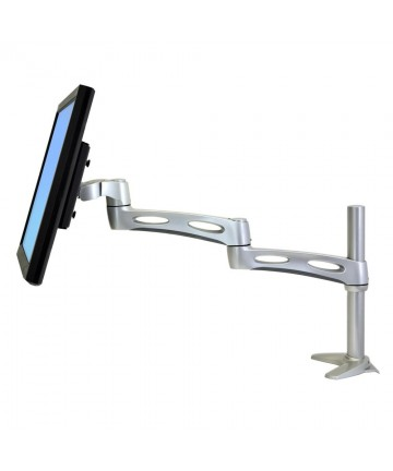 Ergotron Neo-Flex® Extend LCD Arm