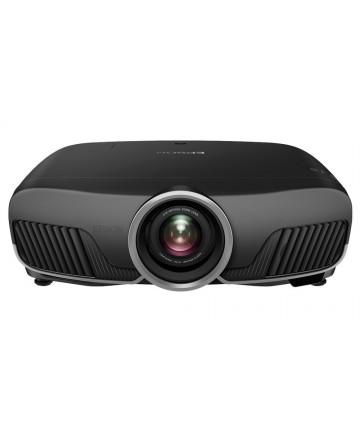 Epson EH-TW9400 - projektor kina domowego