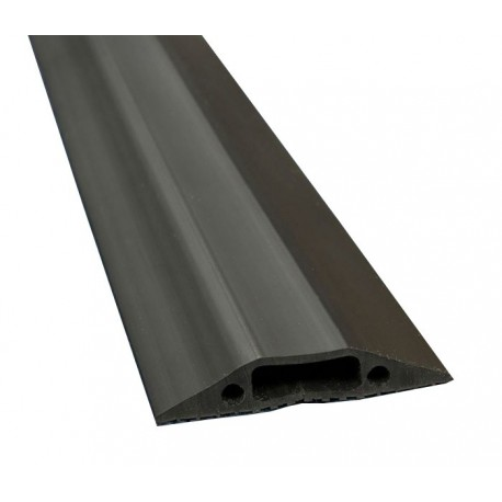 D-Line Floor Cable Cover 83B