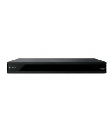 SONY UBP-X1100ES - Odtwarzacz Blu-ray Disc™ 4K Ultra HD