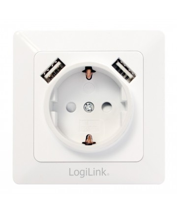 LogiLink PA0162