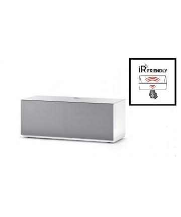 Sonorous ST110 - Szafka Studio, biała - white