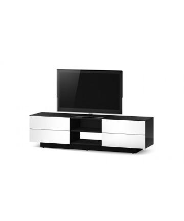 Sonorous LB1840 - Szafka Studio, biała - white