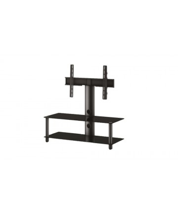 NEO110 - Stolik z uchwytem do telewizora