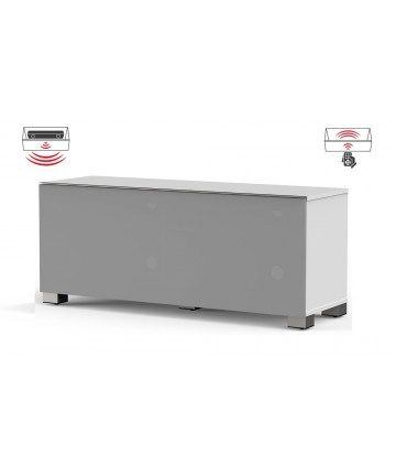 Meliconi MyTV 12040F - Szafka z tkaniny akustycznej