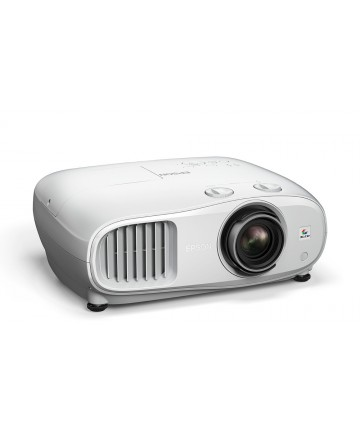 Epson EH-TW7000 - projektor 4K PRO-UHD do kina domowego