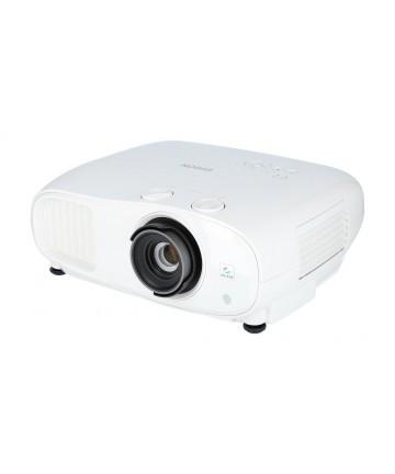Epson EH-TW7100 - projektor 4K PRO-UHD do kina domowego