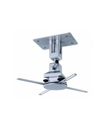 Kauber PROFI 22 - Uchwyt sufitowy do projektora, 220 mm