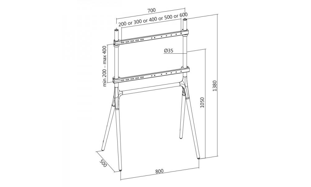 logilink-bp0078-stojak-podlogowy-do-tv-4