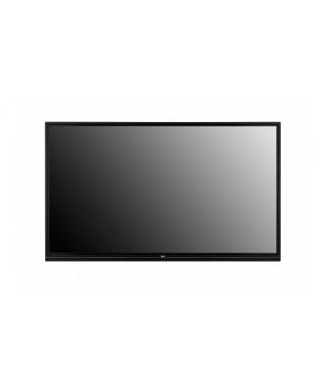 LG 75TR3BF - Monitor dotykowy 75'' o jasności 330 cd/m2