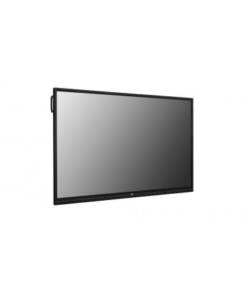 LG 65TR3BF - Monitor dotykowy 65'' o jasności 330 cd/m2
