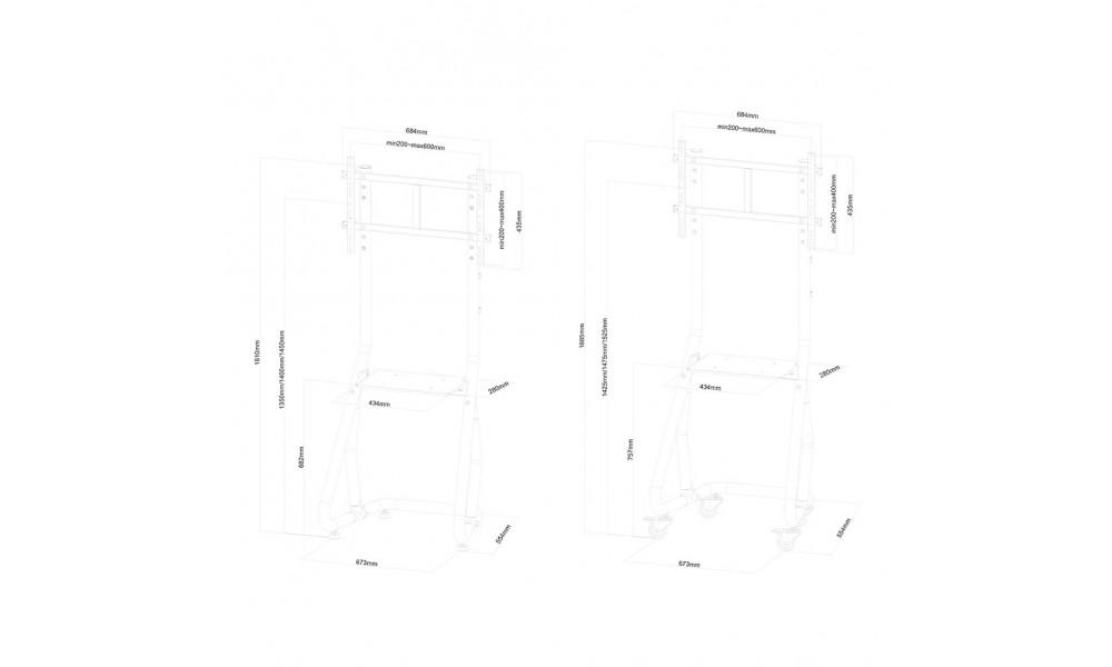 newstar-m3600-mobilny-stojak-do-tv-37-80