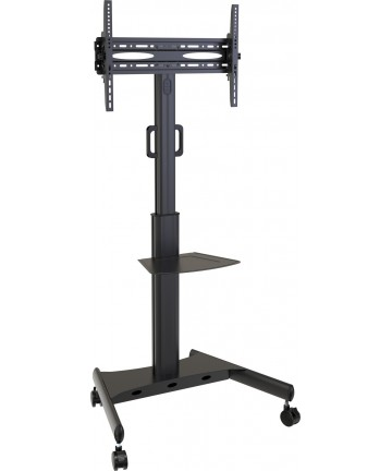 Vivolink VLFS3266 - mobilny stojak
