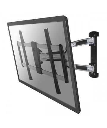 """NewStar LED-W700 - Uchwyt obrotowy do TV 32-60"""", max. 35kg. Ramie obrotowe 5-52cm"""