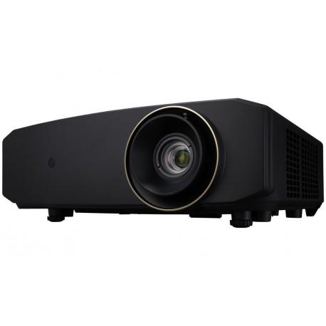 JVC LX-NZ3B - Projektor DLP do kina domowego 4K HDR
