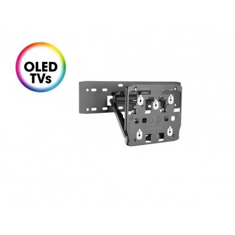 BP0082 - uchwyt do TV Samsung QLED