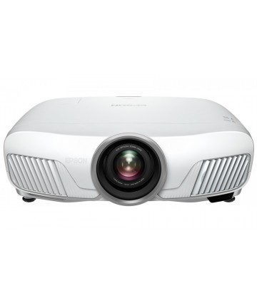 Epson EH-TW9400W - Bezprzewodowy projektor 4K PRO-UHD