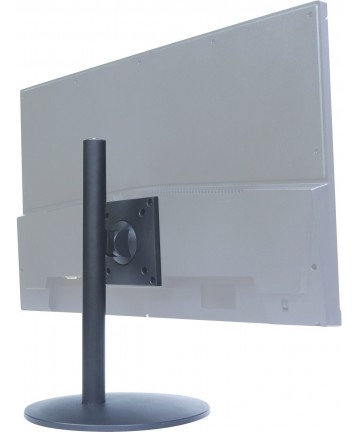 GLB226002
